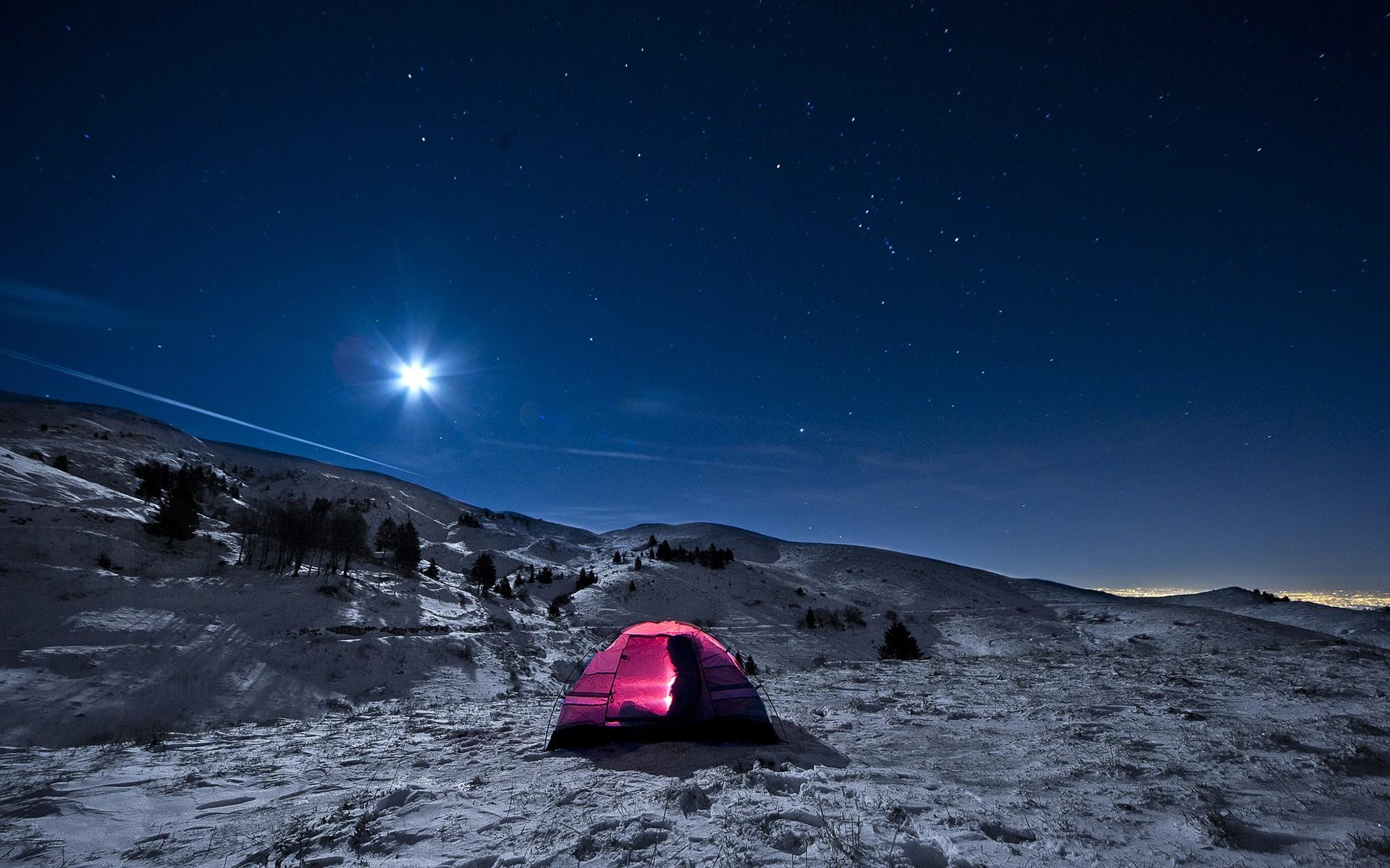 camping-wallpaper-10