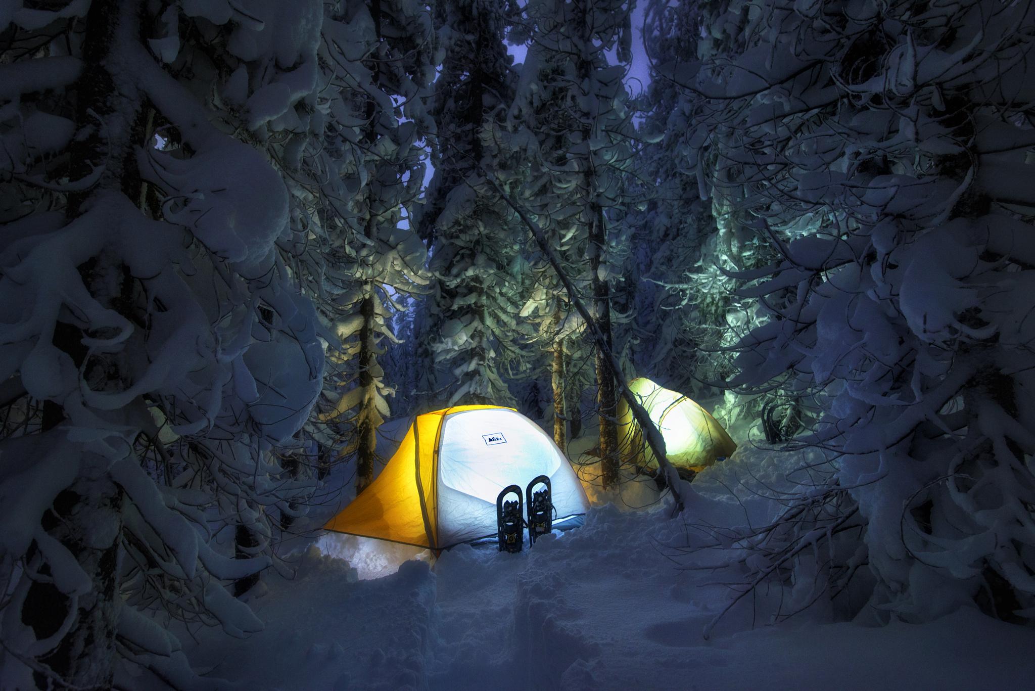 camping-wallpaper-14
