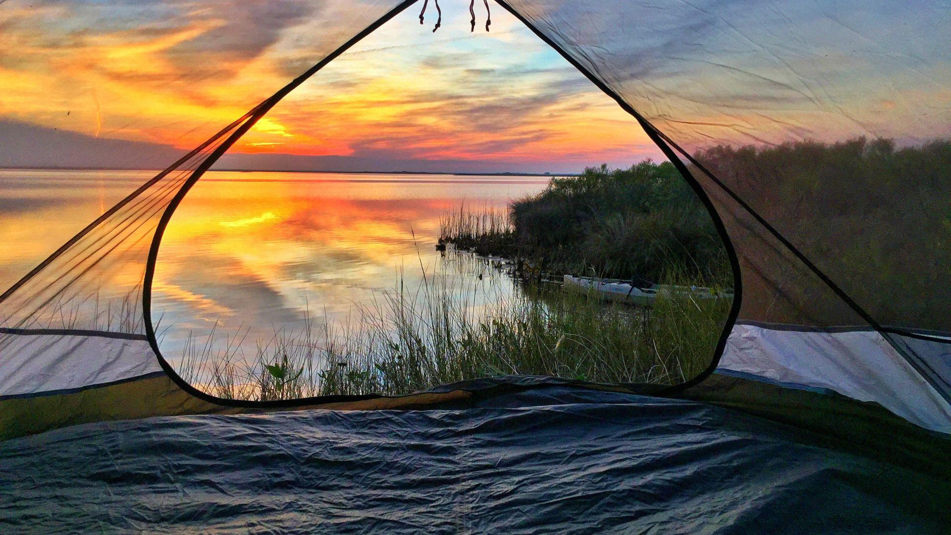 camping-wallpaper-16