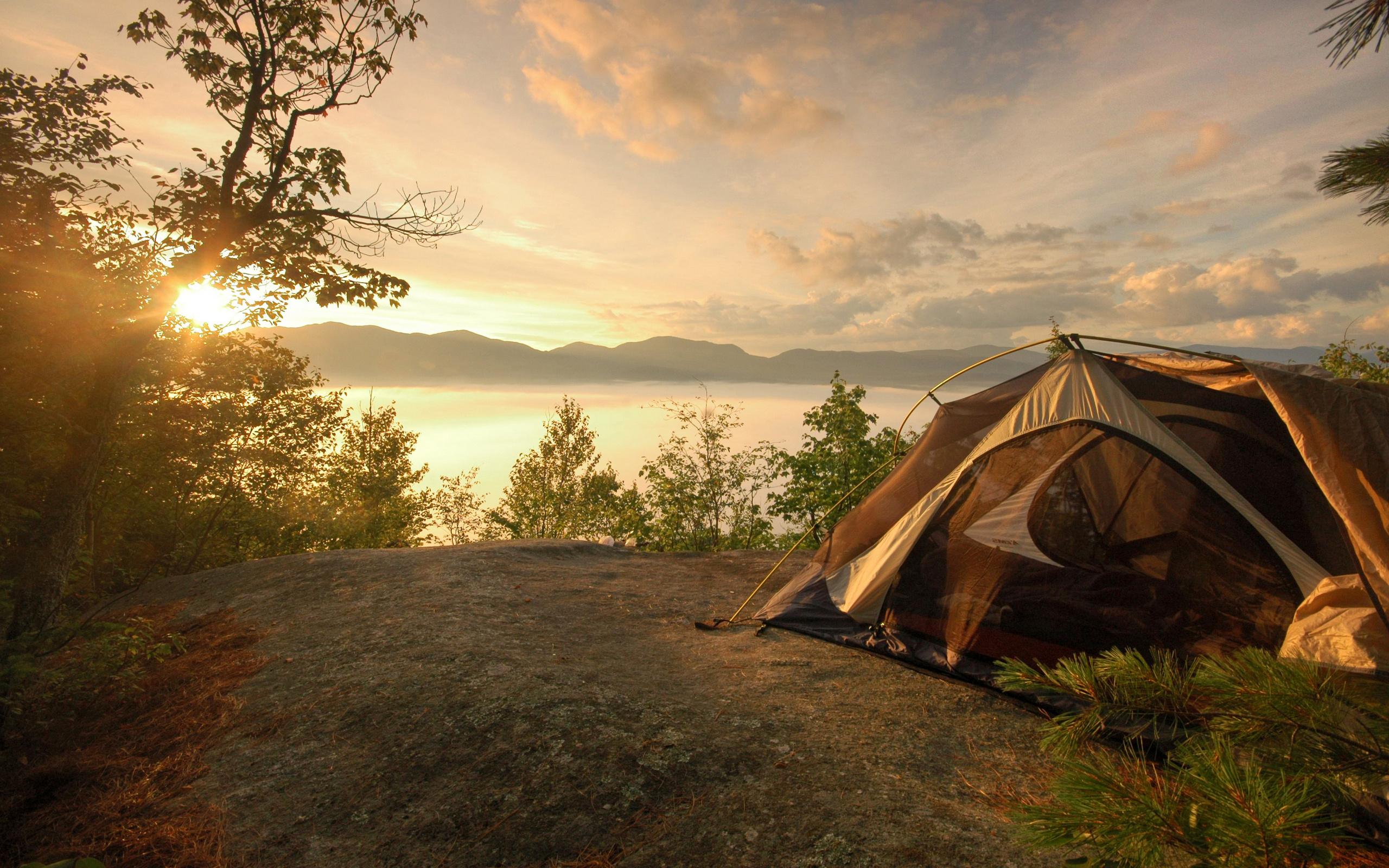camping-wallpaper-17